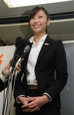 伊藤良夏 当选议员:AKB48师姐 伊藤良夏 当... 伊藤良夏 当选议员:伊藤良夏 当选议员伊